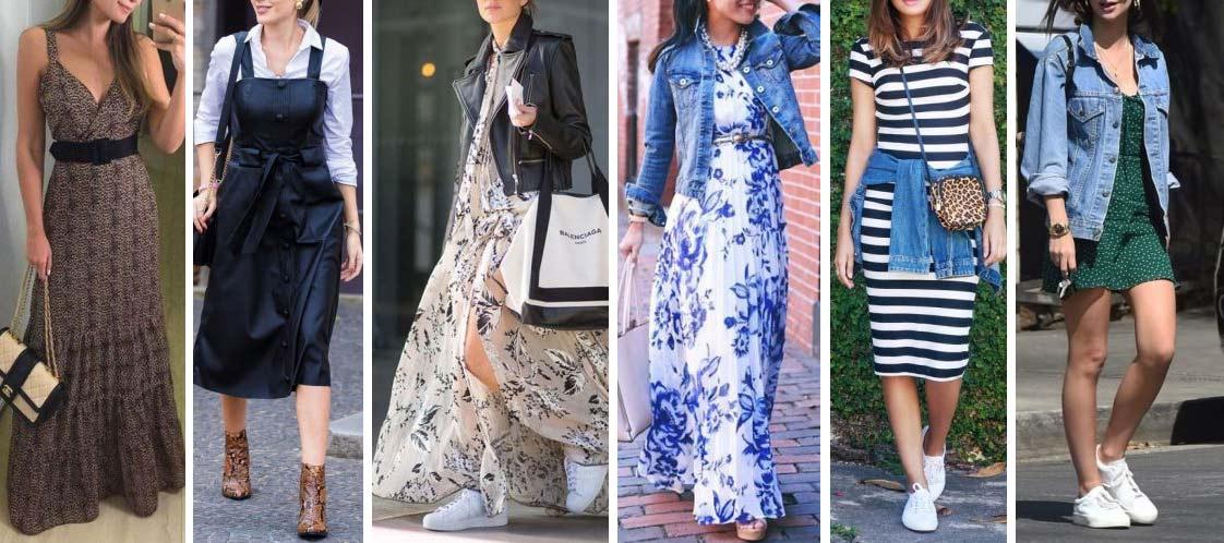 blog vestido jeans 6