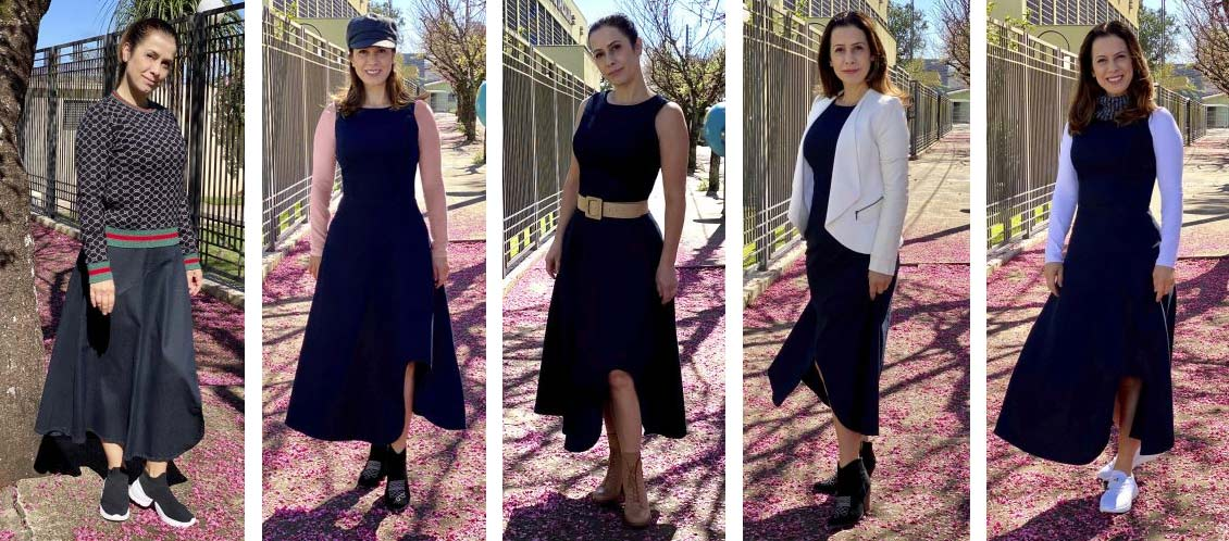 blog vestido jeans5